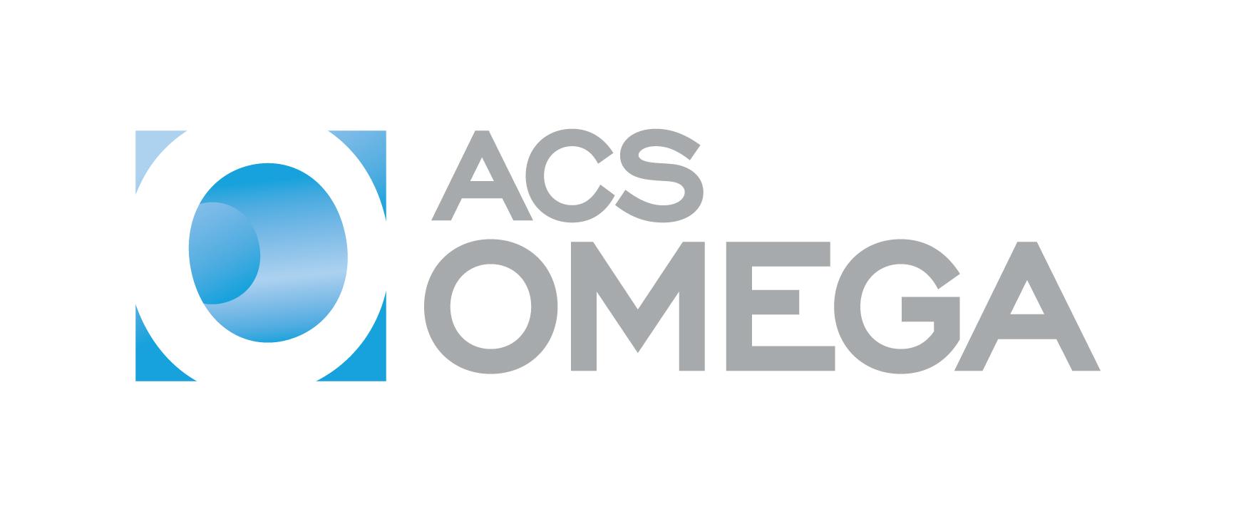 ACS Omega logo