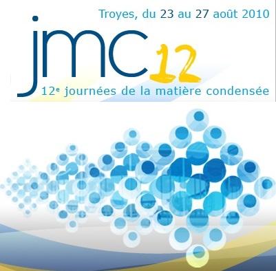 JMC12
