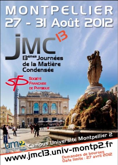 JMC13
