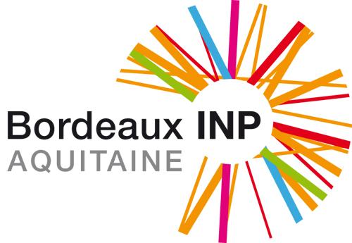 http://jmc15.sciencesconf.org/conference/jmc15/sponsors/Bordeaux_INP.jpg