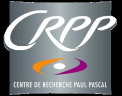 CRPP logo
