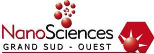 http://jmc15.sciencesconf.org/conference/jmc15/sponsors/cnanogso.jpg