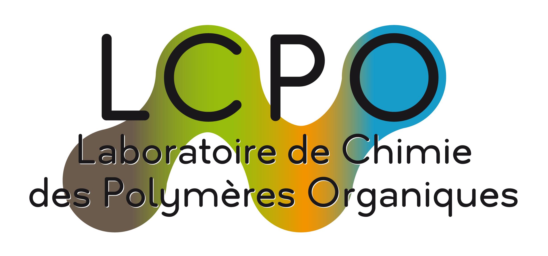 LCPO logo