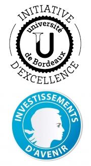 http://jmc15.sciencesconf.org/conference/jmc15/sponsors/macaron_IdEx_Marianne_IA.png