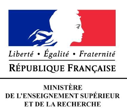 http://jmc15.sciencesconf.org/conference/jmc15/sponsors/ministere_de_l_enseignement_superieur_et_de_la_recherche.jpg